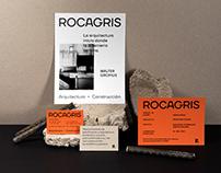 ROCAGRIS