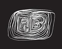 F.B. Branding - Art Brut
