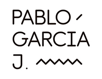 PABLO GARCÍA J.