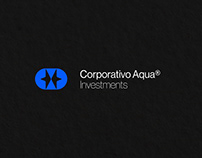 Corporativo Aqua Investments