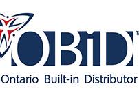 Ontario Built-in Distributor