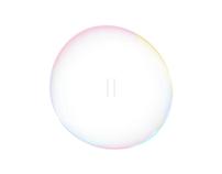 Bubble Convert