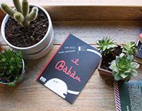 Il Babau Nero Press Ed. - 2013