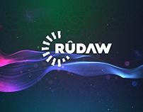Ramadan Eid Ident