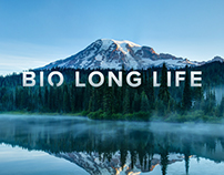 Bio long life
