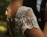 Nina Buys - Branding