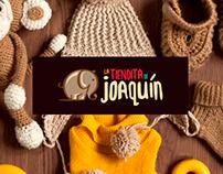 La Tiendita de Joaquín