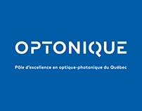 Roll-Up pour Optonique