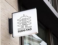 Sushi Yao