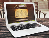 Stajnia Sowlany Website