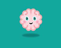 Brain Sprouts