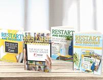 Publication Series for K-12