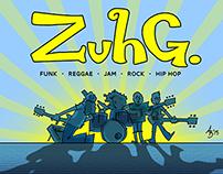 ZuhG -vs- ADDverse Effects