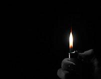 illuminstion