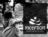INCEPTION - Creative Kindergarten School