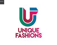 Unique Fashions