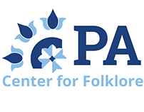 Pennsylvania Center for Folklore