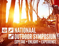 Nationaal Outdoor Symposium
