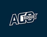Ago Rogue