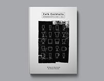 Café Cocktails