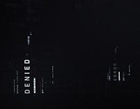 LIIFT R+D: M.6.17