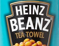 Heinz Gifts Design