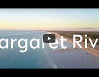 Maragret River Advertising