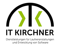IT Kirchner