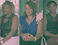 Physiomins Martinique | Témoignages de clientes