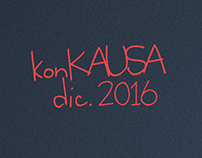 Konkausa 2016