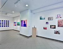 My Lyme / Ikrem exhibition @BPG