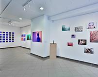 My Lyme / Ikrem exhibition @BPG