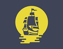 Logomarks of 2016 Part1