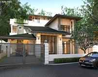 House -Ragama-SL