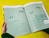 Béo magazine