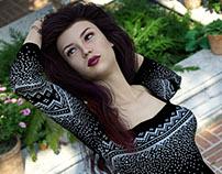 Perfect Beauty Poses EM3D promo