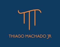 Thiago Machado Advocacia