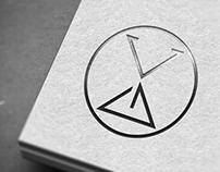 Personal Branding | Visual Identity