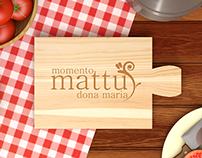 Momento Maria Mattu