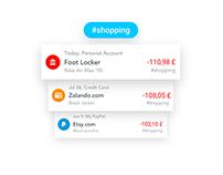 Lloyds bank app
