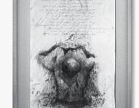 PRELUDE TO HIJAB NURBAYA (2003)