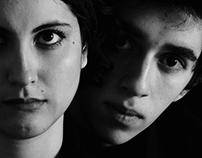Faces de Bergman