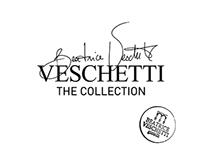 Beatrice Veschetti
