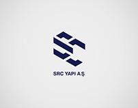 SRC YAPI BRANDING