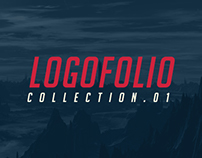 Logofolio - collection.01