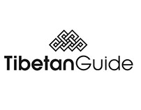 Tibetan Guide Brand