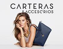 Falabella - Carteras & Accesorios