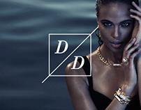 Dean Davidson Jewelry Design