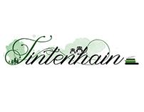 Tintenhain - Logodesign
