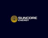 Suncore Energy Identity